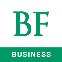 BankFirst Business Mobile