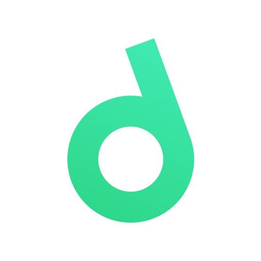Drop: Shop & Earn Cash Rewards