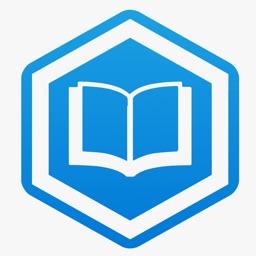 Xyfir Books (xyBooks)