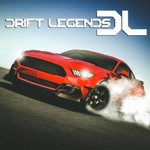 Hack Drift legends