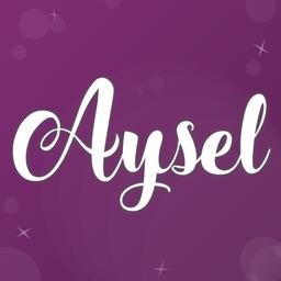Aysel - Tarot & Cup Reading
