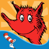 Fox in Socks by Dr. Seuss-Oceanhouse Media