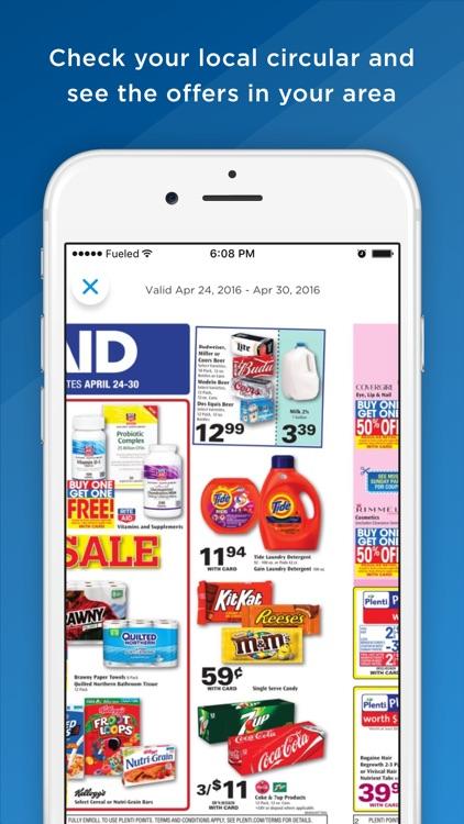 Rite Aid Pharmacy screenshot-3