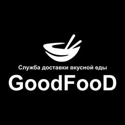 GoodFood | Абай