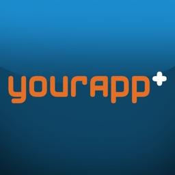 yourApp plus