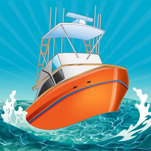 BoatingBay - Boats For Sale