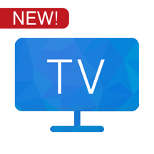 Unlimited TV:News & TV Shows