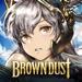 1.Brown Dust - 棕色塵埃