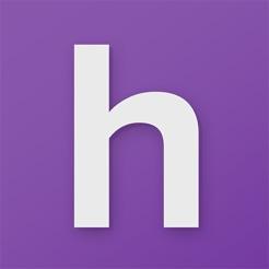 dejting app homebase