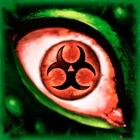 病毒进化---大流行病 icon
