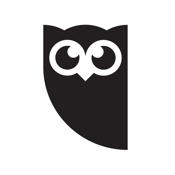 Hootsuite app review