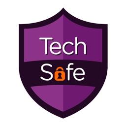 TechSafe