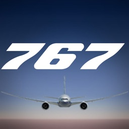 B-767