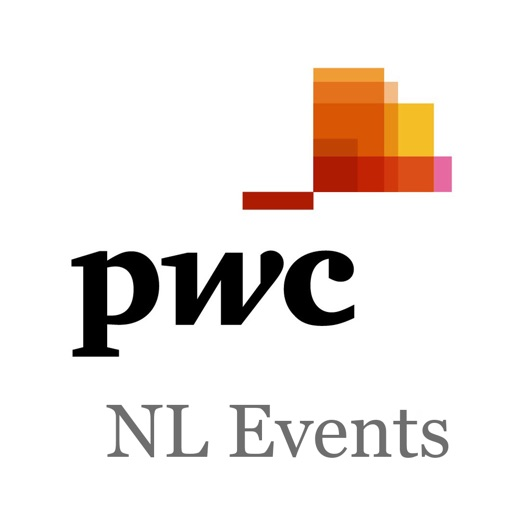 PwC NL Events