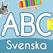 ABC StarterKit Svenska