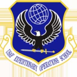 USAF EOS Center of Balance