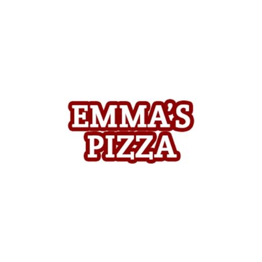 Emmas Pizza Kebab