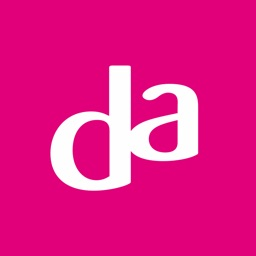 DA Connect