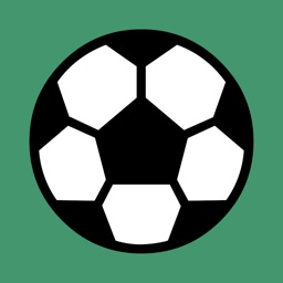 Soccer Tracker (Association Football)