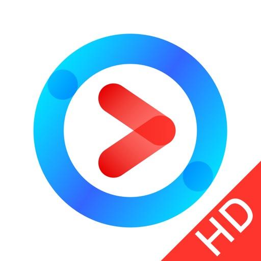 Youku HD