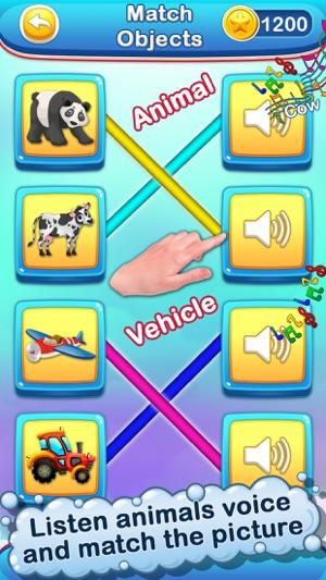 300x0w - 8 ứng dụng và game iOS đang miễn phí ngày 22/2/2020