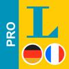 Französisch XL Pro Wö...