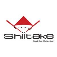 Shiitake Cozinha Oriental