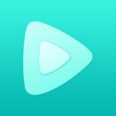 小直播-好玩有趣尽在小直播app