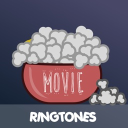 Movie Theme Ringtones 2018