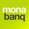 monabanq. - Monabanq.  artwork