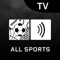 All Sports TV Live - Sport MNG
