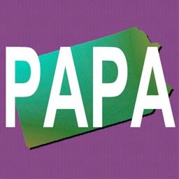 PAPAmath Practice Test