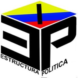 Estructura Politica By Pedro Andrade