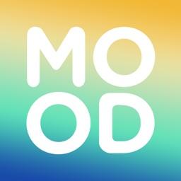 Mood: Mindfulness Made Simple