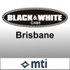 Black & White Cabs Brisbane