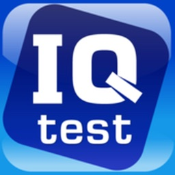 IQ Test Smart Brain