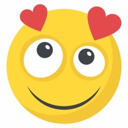 Messenger Smileys