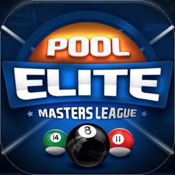 Pool Elite: 3D Billiards