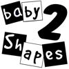 BabyShapes 2