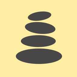 Zen Mind Apple Watch App