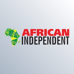 African Indy