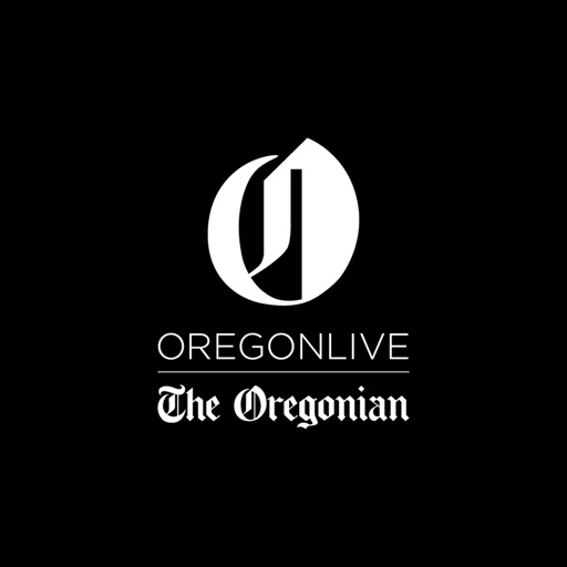 The Oregonian News