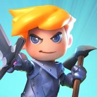 Portal Knights Hack Online Generator  img