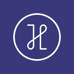 HABBITZZ - Premium Online Shop