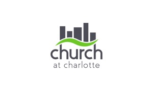 Church at Charlotte