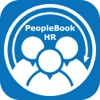 People Book HR