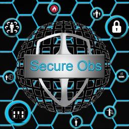 SecureObs