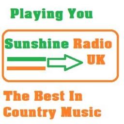 Sunshine Radio-UK