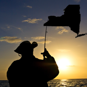 Ny Saltwater Fishing Companion app review