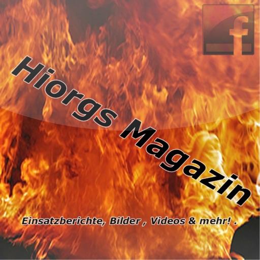 Hiorgs Magazin